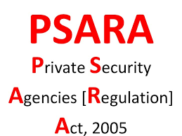 PSARA License - When Speaking of Security whom do you trust.... Any local security OR PSARA Licensed Security Agency. STIFF Security is one of the leading Security Services in Laxmi Nagar having PSARA License.