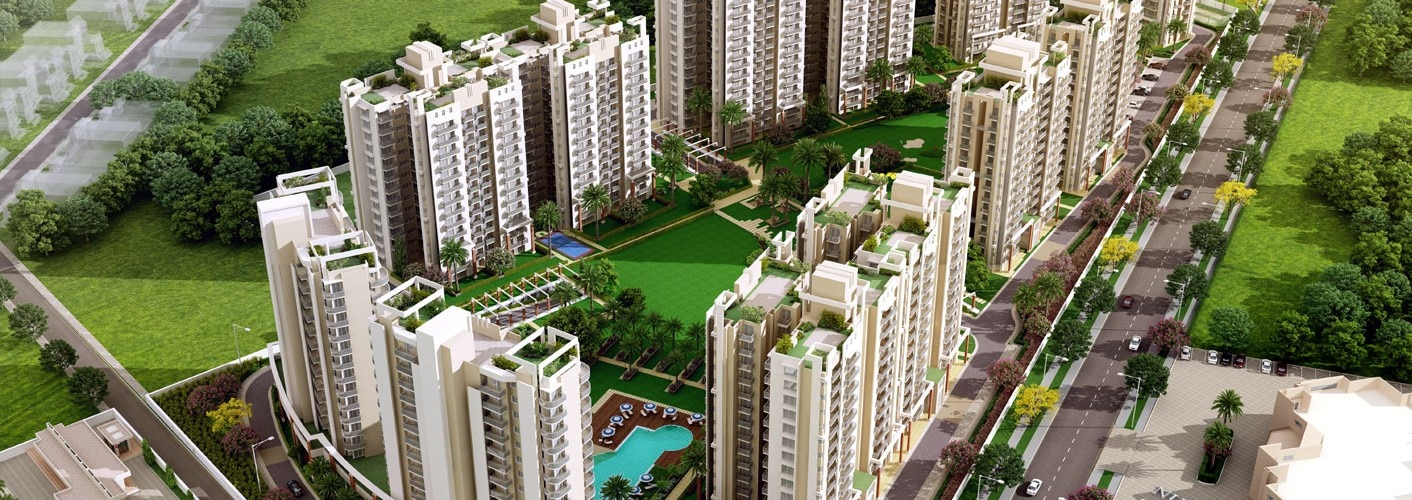 "OSB Expressway Towers Gurgaon | 9650813405  Overview Ocean Seven Buildtech (OSB Group) coming up with new affordable housing project in Gurgaon ""Expressway Towers"" in Sector 109 near Dwarka Expressway Gurgaon. This wonderful residential project has located in Gurgaon and under the Huda Affordable Housing Policy 2013. The residents of the project will be able to enjoy luxury amenities like club, yoga center, Jogging Track, swimming pool, car parking, etc. OSB Expressway Towers project by OSB group is the only project that has more than 80% of Green Space.  OSB Group Affordable Housing Project Expressway Towers sector 109 is spread over 7.5 acres of township. OSB group has taken the initiative of bringing Best facilities to the residents in an affordable housing project.  The location of OSB Expressway Towers Affordable Project is about 2 kilometers away from the Delhi border and it is located close to the ATS Kocoon, Shobha International City, Raheja Vedanta etc. All these things combined make this project by the OSB group an amazing project to reside in and an excellent investment opportunity.  expressway towers gurgaon osb expressway towers ocean expressway towers expressway towers sector 109 gurgaon"