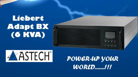 Battery Manufacturer in jaipur. -- AstechCompuPoiwer Astech provides Uninterruptible Power Supply Systems(UPS) and Power Conditioning Solutions to various leading companies in north India. Astech Compupower was formed in 1997. We are manufacturer and suppliers of ups and battery. http://acpl2k.com/