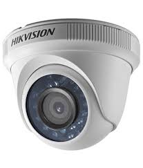 Beacon Technology IS The Best Dome Camera Dealer In Madurai & Dome Camera Distributor In Madurai