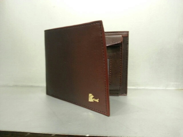 wallets non-leather in wholesale only range rs. 100.00 to 250.00