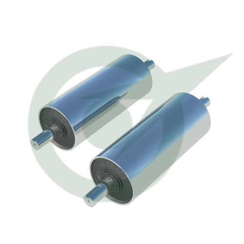 Looking for Magnetic Pulley Specification that suites your application? Log on to Star Trace web page on Magnetic Pulley Specification and select the one that suites your requirement, If you are not satisfied order a custom made Magnetic Pulley to be delivered at the earliest.