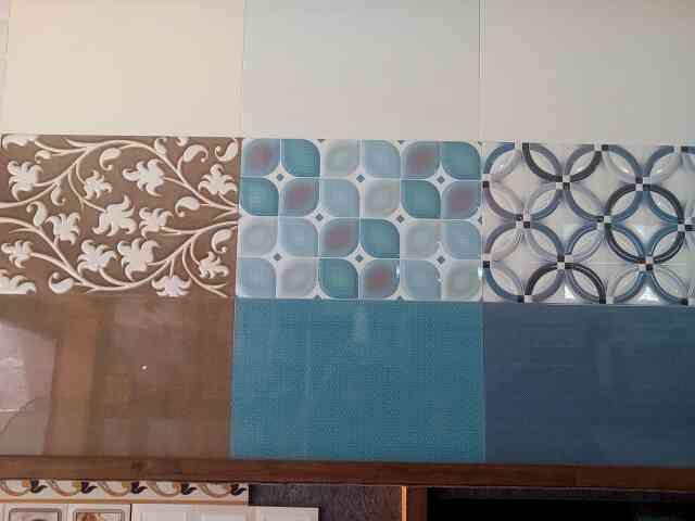 Vetrified Tiles Dealer In Coimbatore