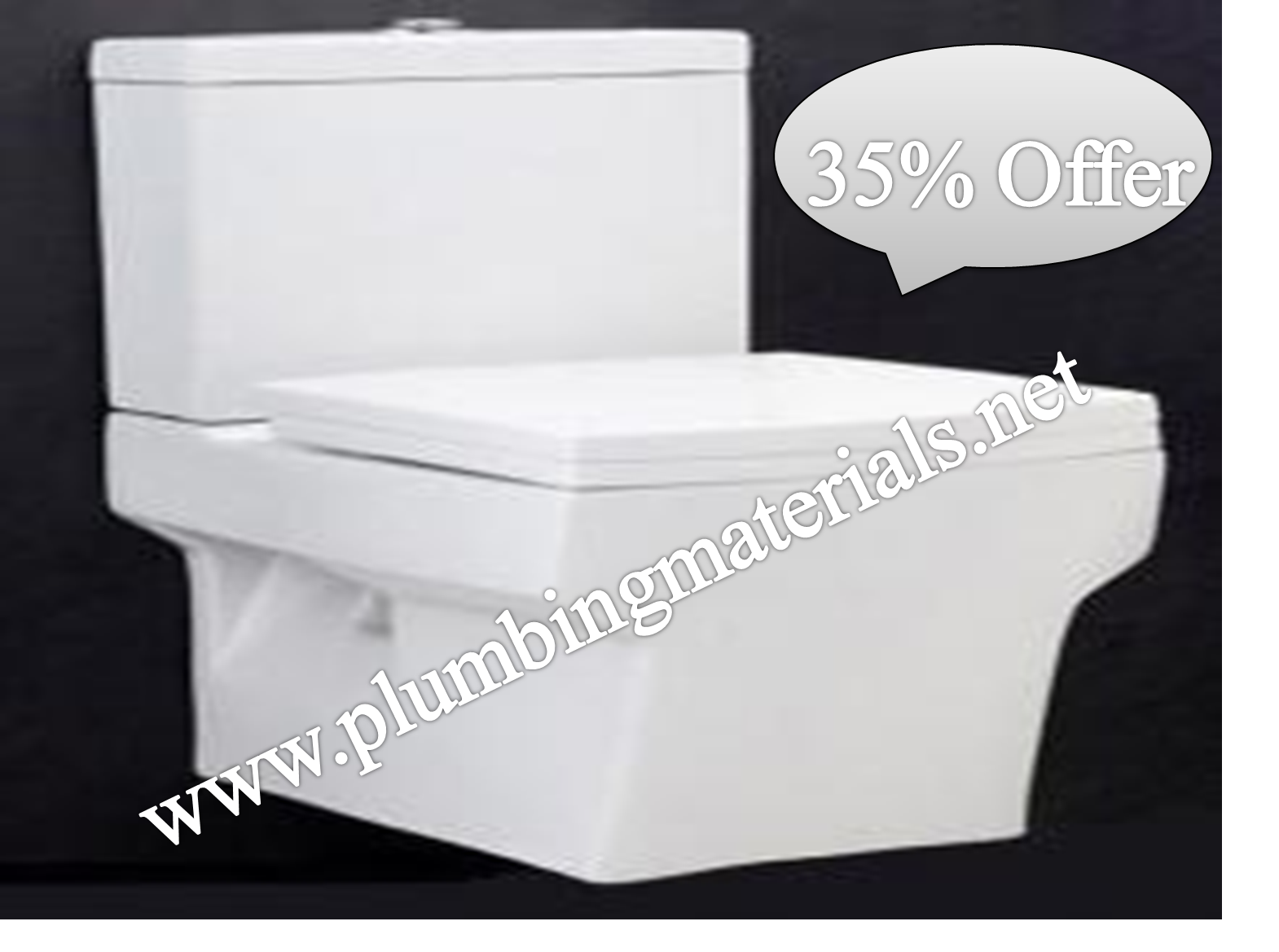 Remarkable Best Hindware Sanitary Ware Dealers In T Nagar Brand Name Gmtry Best Dining Table And Chair Ideas Images Gmtryco