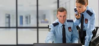 We are the Best Office Security Services In Chennai,  We are the Best Office Security Services In Madhavaram