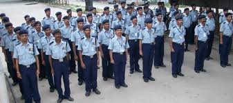 We are Providing Best Security Services in Chennai,  We are Providing Best Security Services in Madhavaram.