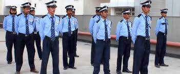 We are the Best Residence Security Services In Chennai,  We are the Best Residence Security Services In Madhavaram.