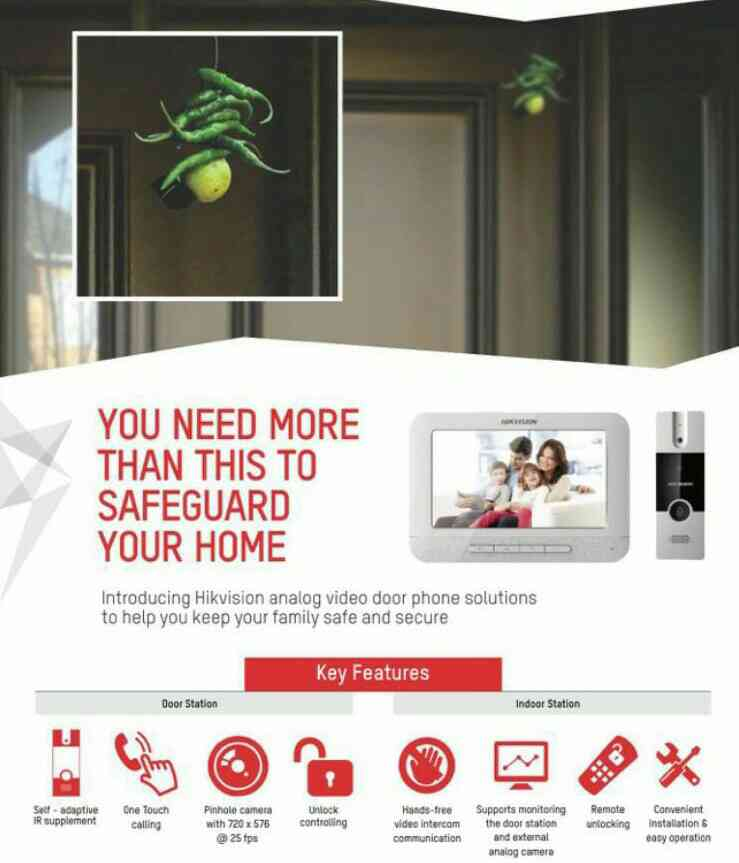 Video door phone  Video door phone installation in faridabad, video door phone dealer in Delhi, video door phone lock system in Noida, video door phone system in gurgaon  call 9873039974  or visit www.jssecuretech.in
