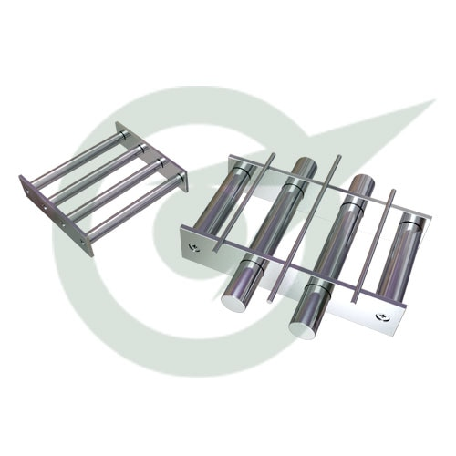 Your search for quality Manufacturers and Suppliers of Magnetic Filters in Chennai ends here. Star Trace has twenty five years of experience in manufacturing magnetic equipment and is well known for delivering equipment of outstanding quality.