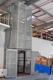 Commercial lift Manufacturers in KolKatta  Commercial /industrial lift cabin exporter products is compact and capable enough to accommodate passengers as well as goods.It is manufactured using excellent quality raw materials and latest technology by our adroit professionals.for more details visit at http://skelevators.com/industrial-elevators.html