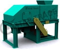 Eddy Current Separators Manufacturer in Chennai  Star trace is a highly known and established manufacturer and supplier of Eddy current separators , which are ready to be installed in your separation facility. This separator uses a highly powerful eddy current separators, conveyor belt, two variables discharge area and support frame. The optional vibratory feeder provides a consistent flow of material to the eddy current separators. These top-class non-ferrous eddy current separators are highly reliable, durable, high performing and available at reasonable prices. Our eddy current separators is manufactured using the best quality raw materials to ensure satisfaction of customers.