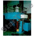 Cyclic Magnetic Separators Manufacturer in Chennai  We are one of the pioneer companies engaged in manufacturing and supplying the most celebrated quality of cyclic magnetic separators, which are made from superior quality raw materials for outstanding performance of products. Our company, Star Trace has well-educated and experienced professionals who carefully implementing latest technology and modern machines to ensure quality products and customers' satisfaction. These best performing products are available at very economic prices