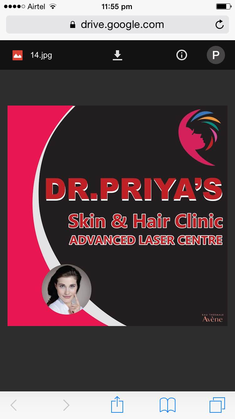 ⁠Hair loss treatment in Marathahalli, bangalore.  We provide solutions for hair loss. Hair loss treatment done by Dr priya in marathahalli, bangalore.  www.drpriyaskinandhairclinic.com