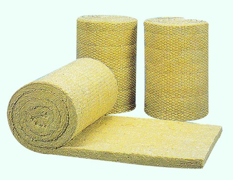 Rock Wool.,                     We Are The Best Quality Supplier Of Rock wool In Coimbatore., we Are Supplying Our Customer To All Over India In Right Time.,   Specification:     Standard: IS 8183 Service Temperature: 750 C Bulk Density: 48, 64, 96 & 144 Kg/Cu.m Packing: poly bag Slab Size: 1000 mm x 500 mm Thickness: 25, 50, 75, 100 mm     Applications:   Hot/Cold Insulation Acoustic insulation Under Duct Insulation Wall insulation Over False Ceilings Dryers & Ovens Building Application