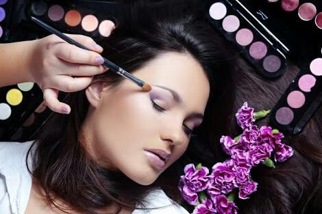 We are The Best Beauty Services In Velachery