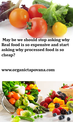 Buy Fresh and Organic Vegetables, fruits, Millets, A2 Cow Milk, Cold Pressed Oils online at www.organictapovana.com Free home delivery for Rupees 500 across south chennai areas.