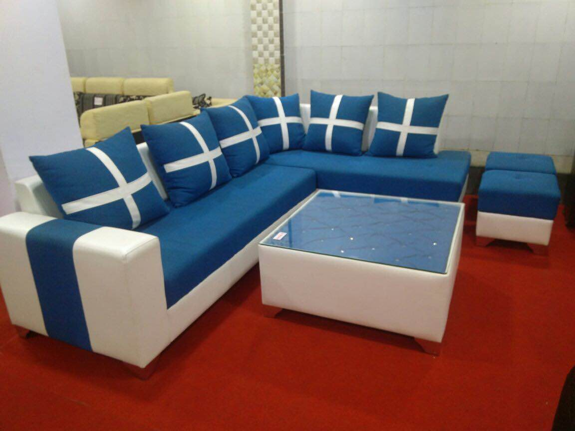 Sofa Set Manufacturers In Ahmedabad Launcher Sofa Set Manufacturers In  Ahmedabad L Shape Sofa Set Manufacturers