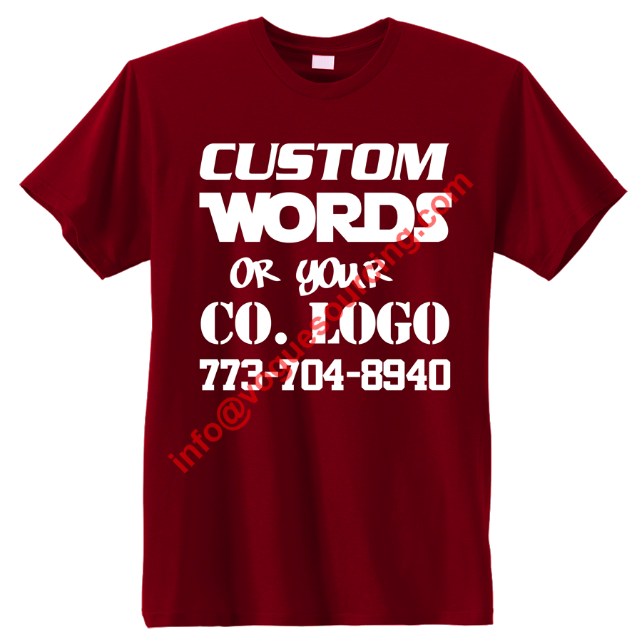 Design your own t shirt europe - Custom Shirts Manufacturers In India Uk Europe Vogue Sourcing Is Custom Shirts Manufacturers