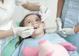 Best Dental Clinic In Chennai #best dental clinic in chennai  Best Dentist In Chennai #best dentist in Chennai  Best RootCanel Treatment In Chennai #best rootcanel treatment in chennai  Best RootCanel  Treatment Center In Chennai #best rootcanel treatment center in chennai