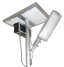 We Are The Manufacturers And Suppliers Of Cubo Series, Moon Series, Bright Line Series, Sun Series In Coimbatore, Erose, Salem, Madurai. LED Tube Lights, Maple Series, Cubix Series, Vario Series In Kerala, Karnataka .
