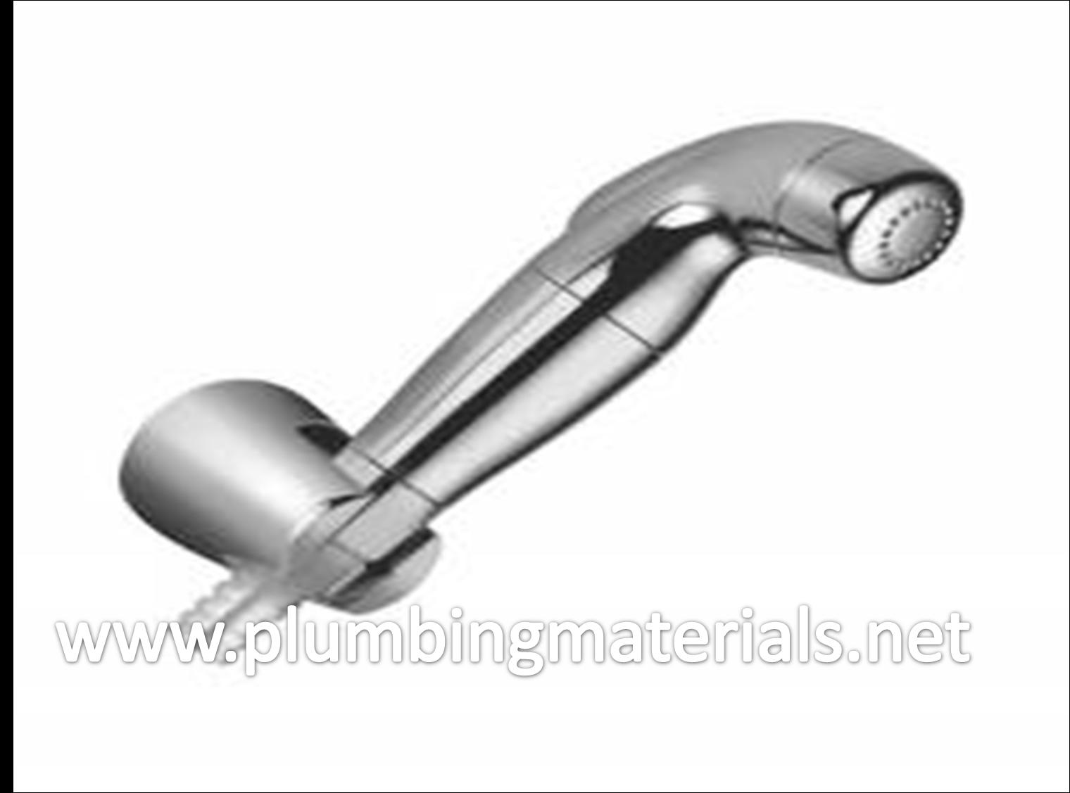Best Hindware Health Faucet Dealers in Kodambakkam Features: Type of ...