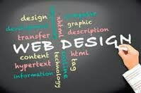 Best Web Designing Institution In Mandaveli
