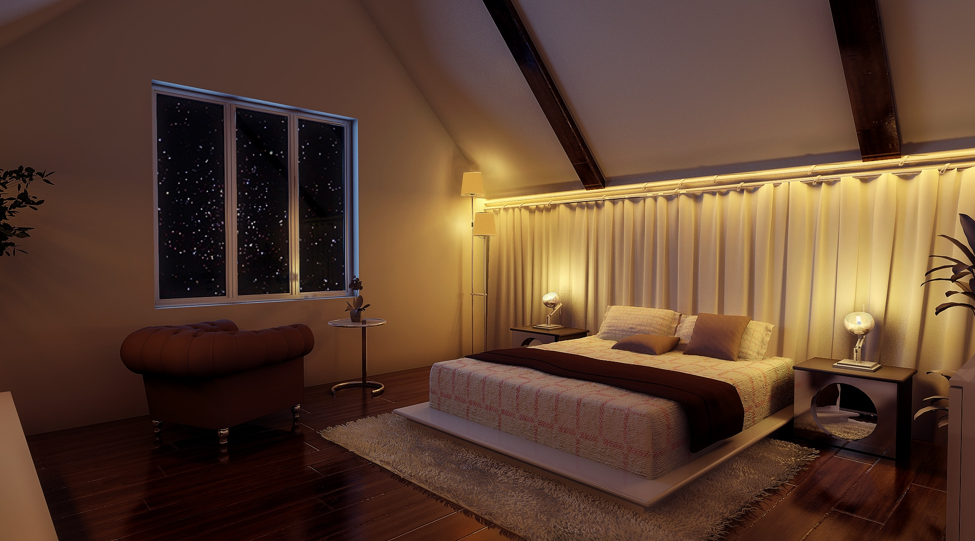 tamil cinema industry interior designers in chennai india