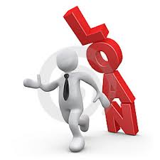 All your FINANCIAL need under one roof. # All type of Banking loan # Private finance secured & unsecured # Takeover + Top up Contact : 9786667089