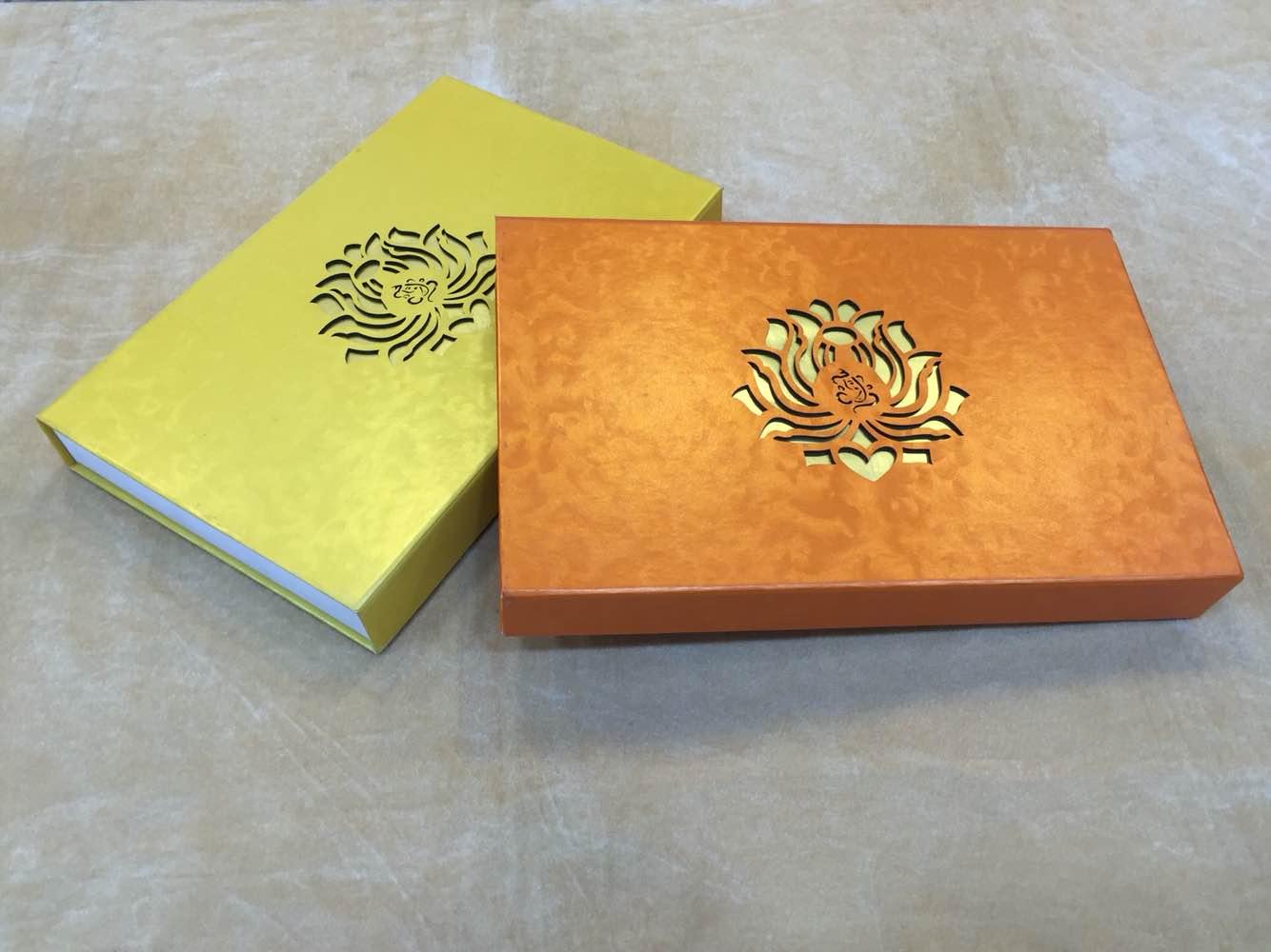 Premium Dry Fruit Box   We are leading manufacturer, supplier, wholesaler of Premium Dry Fruit Box in Delhi