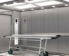 HOSPITAL LIFTS   Hospital Lifts Manufacture in Chennai We are the Leading Hospital Lifts manufacturers in Chennai. we undertake all kinds of Hospital Lifts manufacturers In Chennai and all over Tamil Nadu. we are the best Hospita