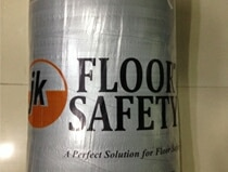 Floor Safety Manufacturer    Advantages  Floor Safety  Low Cost & no Labour Required  Easy to Fit  No Need of Specialization Person  Rough & Tough  Easy to Remove & also remove without cost.  Anti Fungal like POP  No waste like POP  Can be reuse & Water Proof