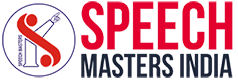 Best Spoken English Classes in Madurai  The English training industry has a huge potential with business to be tapped in billions of dollars. In India alone the business potential is estimated at several thousand crores. However, the number of major players in this domain are few. Our special sessions during our course include seminars and language lab sessions.