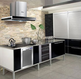 Modular Kitchen Dealers in Gurgaon West Delhi Dwarka Delhi  Modular Kitchen Dealers in Delhi - List of all modular kitchen units (cabinets, racks, accessories, etc) sale & installation services in Delhi