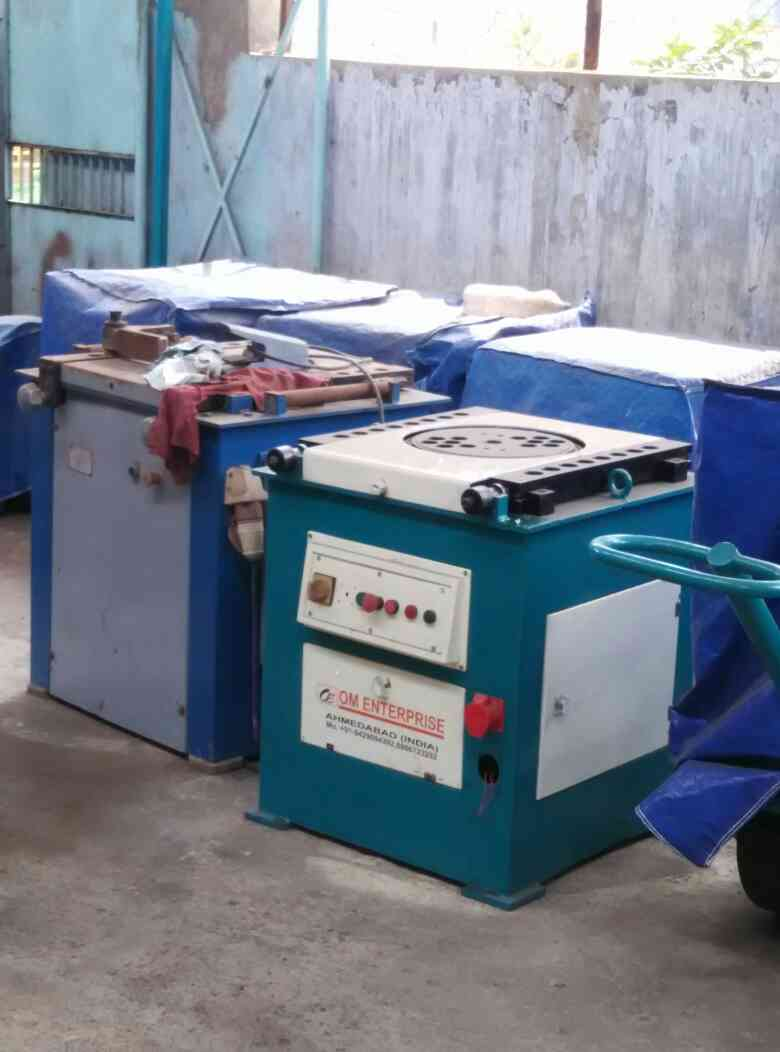 manufacturer of bar cutting tools