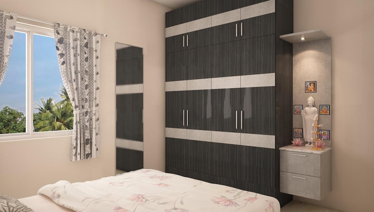 Best Interior Designers Bangalore, Modular Kitchen Manufacturers - Decorpot