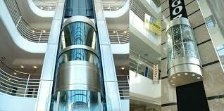 LUXUARY ELEVATORS MANUFACTURERS IN CHENNAI.