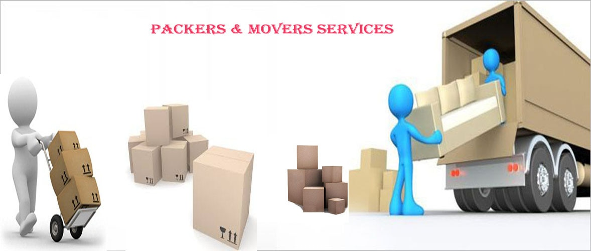 Packers and Movers in Dwarka  We can transport your things from one place to another. If you are looking for Packers and Movers, call us now!!  For more details www.datapackers.com