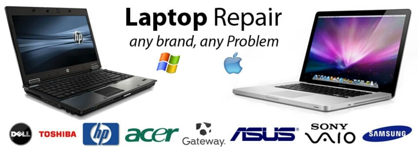 We are the Best Laptop Service in Chennai   Dell Laptop service in Chennai  Contact 984377231