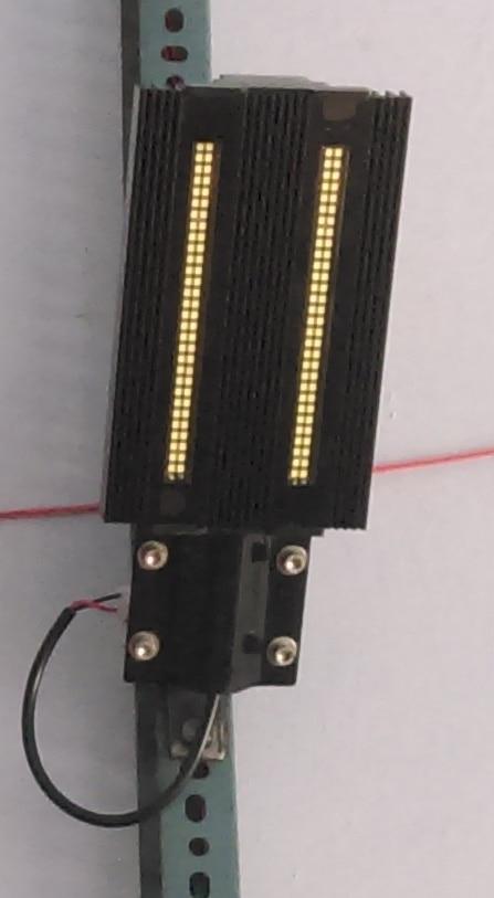 25w led street light  led street light manufacturer in vadodara led flood light manufacturer in vadodara