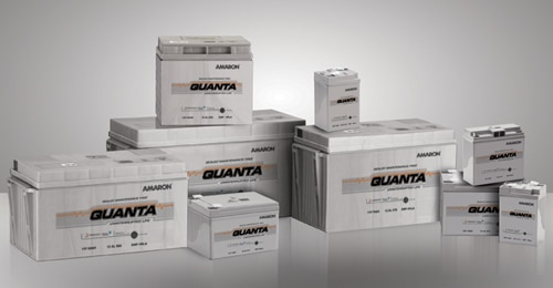 Rushaan Battery SMF Battery Okaya batteries have always stood the test of time, year after year, for their all-round engineering excellence. Not only are they long lasting and durable, but also a product that exudes reliability and sustainability. Among the manufactured range, SMF battery holds on its own for the same qualities the brand is synonymous with.  Each SMF battery is made keeping in mind highest industry standards and technical specifications. High performance is an absolute certainty of such a product to meet the requirements of growing tribe of pan-India customers. Every piece is manufactured by leveraging the superior Japanese technology so that the quality is always a foregone conclusion.  Given the strict adherence of Okaya to technological excellence, your chosen SMF battery is always expected to meet the very purpose of buying. Only the imported and advanced machines are used in the plants to churn our superior range of batteries for UPS and Inverter, whether for home usages or for industrial purposes.  you trust a company that has a user base of millions, coupled with rapidly rising network of dealers, distributors, branch offices and plants. Buyers of SMF battery can expect an impeccable customer care center service to rectify any error or remove any pre or post-sale doubts. For More Enquries ,  SMF Battery Okaya batteries have always stood the test of time, year after year, for their all-round engineering excellence. Not only are they long lasting and durable, but also a product that exudes reliability and sustainability. Among the manufactured range, SMF battery holds on its own for the same qualities the brand is synonymous with.  Each SMF battery is made keeping in mind highest industry standards and technical specifications. High performance is an absolute certainty of such a product to meet the requirements of growing tribe of pan-India customers. Every piece is manufactured by leveraging the superior Japanese technology so that the quality