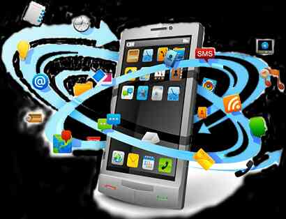 BEST MOBILE SERVICE CENTER IN CHENNAI. WE ARE THE MOST LEADING AND EXPERIENCED TECHNICIAN  TO SERVICE ALL KINDS OF BRANDED MOBILES LIKE APPLE LG SAMSUNG NOKIA HTC AND SO ON.