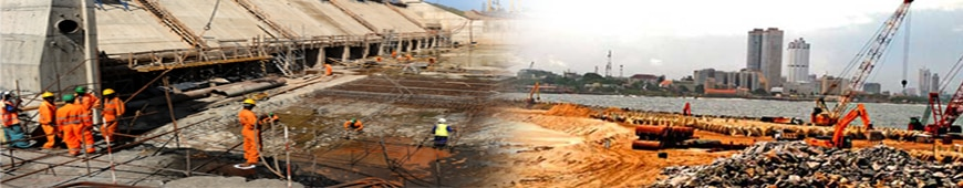 We are specialist in the field of development of urban infrastructure in whole Ahmedabad We are specialist in Urban development specifically in construction of Housing Complexes, Holiday Cottages/Resort, Commercial Complexes, Office Building and Factories.  You can also provide best pest control services .  For any query related to Pest ,  Contact us at our email id: md@hugheschem.com