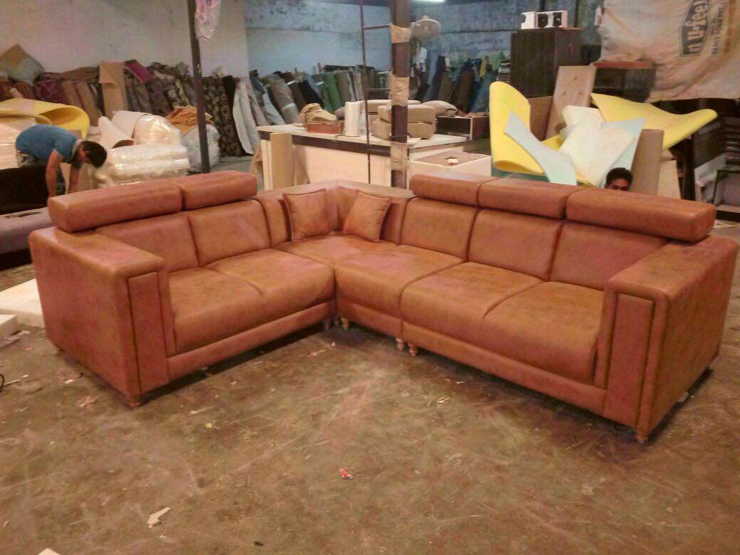 Sofa Dealers Sofa Startling Second Hand Colchester