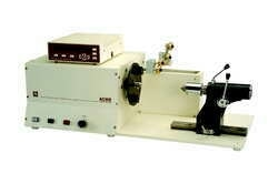 We are offering wide range of qualitative Transformer Winding Machine which are used for winding transformer upto 10SWG wire in 8B bobbin size. This machine can be customised for various application like 10swg bifilar winding or 40swg PT transfomer winding. AC drive makes variable speed control.  Transformer Winding Machine in vadodara Gujarat  Transformer Winding Machine in bharuch Gujarat  Transformer Winding Machine in pune maharastra  Transformer Winding Machine in vapi Gujarat india
