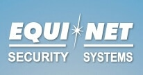 Annual Maintenance Of The System  We undertake Annual Maintenance of Security & Life Protection (SLP) Systems. We do ensure that our clients gets year on year the Value for Money through regular Maintenance of the system.
