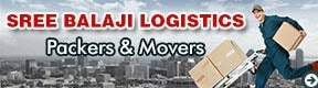 We are the Best Packers And Movers in Tripunithura.We Renders Best Service Household Shifting Service