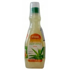 This is a mixture of natural & pure juices (swa-ras) of carefully selected whole leaf of Aloe Vera   aloe-vera-juice-500ml in Vadodara Gujarat   aloe-vera-juice-500ml in Surat  Gujarat  aloe-vera-juice-500ml in  Gujarat India