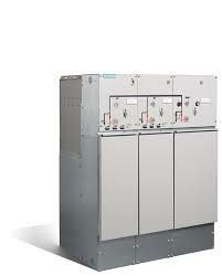 We are the sole Distributors Dealers of Siemens-Ring Main Unit in Kerala