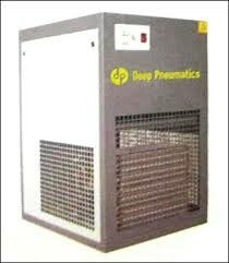 Refrigerator Air Dryer Manufacturer   W are one of the leading manufacturer and exporters of Air Dryer in India.  www.deeppneumatics.in