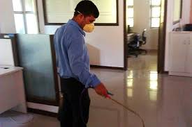 Best pest control services in hyderabad, telangana, gachibowli, Madhapur, Secunderabad Pest Controlling.  General Insect Pest Control  Rodent Control  Bird Control  Disinfestation against Stored product Pests Warehouse / Godown Disinfestation  Prophylactic Treatments Commercial Services Provided by us in Pest and Hygiene Management. www.vrhelpu.com